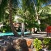 'Placencia - Belize' from the web at 'http://www.belizeit.com/components/com_mtree/img/listings/s/118.jpg'